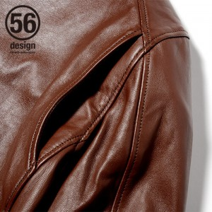 56design_r_line_light_leather_jaket_sholder