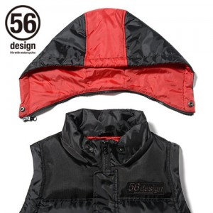 56design_riders_vest_parka