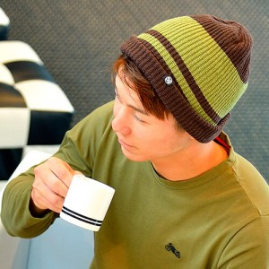 56design_riders_winter_beenie_green