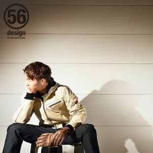 56design_s_line_light_leather_parka_main