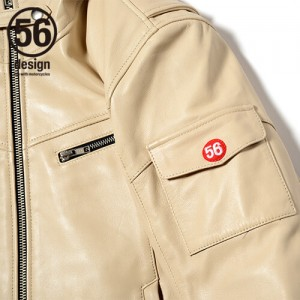 56design_s_line_light_leather_parka_pocket