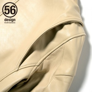 56design_s_line_light_leather_parka_sholder