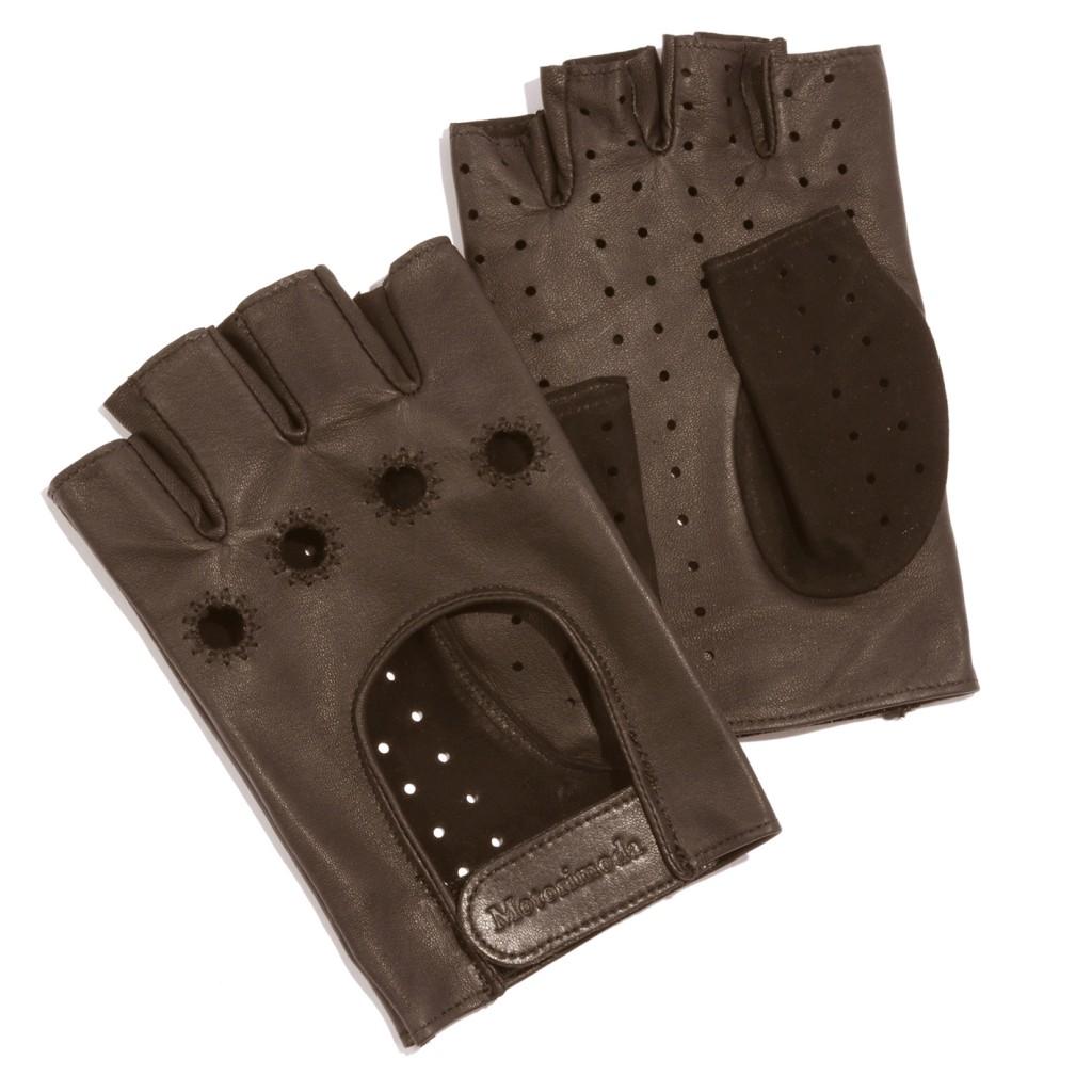 t4_glove