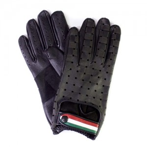 motorimoda_glove_intrecciato_01