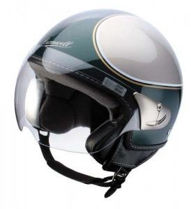 cromwell_helmet_01