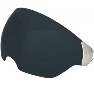 cromwell_helmet_shield_b