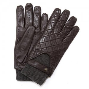 christophe_fenwick_gloves_goodwood_bla