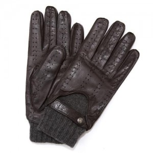christophe_fenwick_gloves_lemans_bla