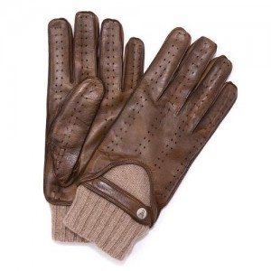 christophe_fenwick_gloves_lemans_bra