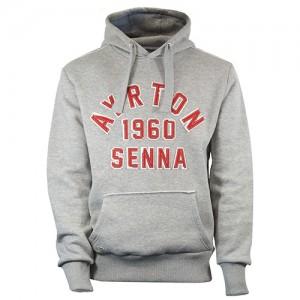 senna_03