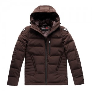 blauer_main_mens_brown