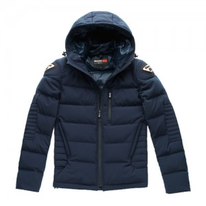 blauer_main_mens_navy