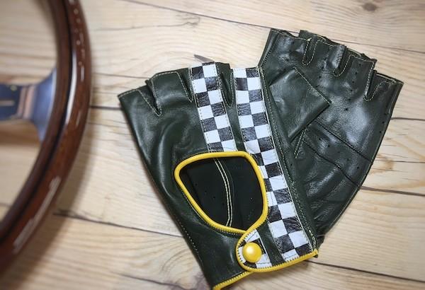 motorimoda_glove_main