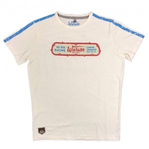 warsonmotors_tshirt_flag_01