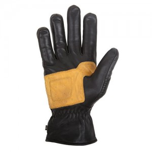 coode_001_gloves_b