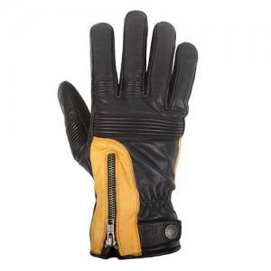 coode_001_gloves_f