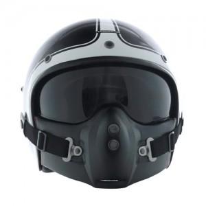 coode_001_helmet_f
