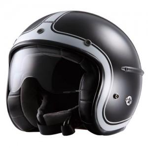 coode_001_helmet_open