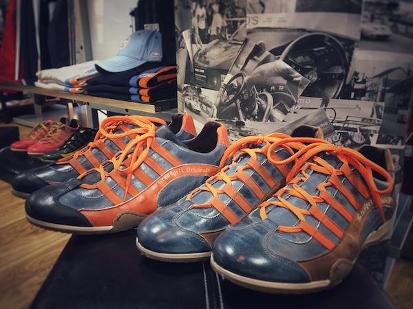 gpo_sneakers_main