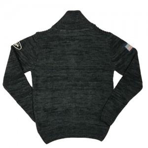 warson_knit_track_jacket_b