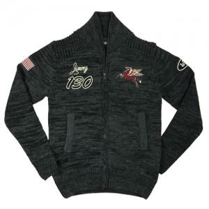 warson_knit_track_jacket_f