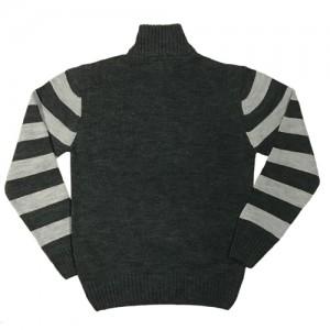 warson_knit_zip_jumper_g_b