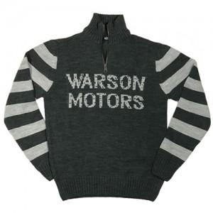 warson_knit_zip_jumper_g_f