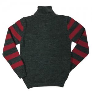warson_knit_zip_jumper_r_b