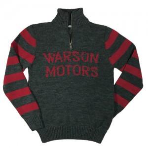 warson_knit_zip_jumper_r_f