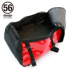 56design_aero_seat_bag_03