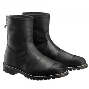 belstaff_boots_new_01