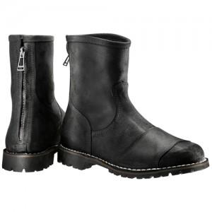 belstaff_boots_new_02