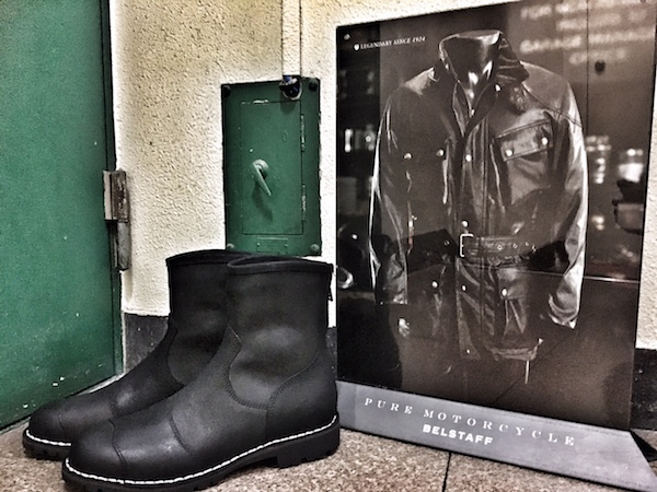belstaff_boots_new_main