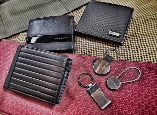 momodesign_wallet
