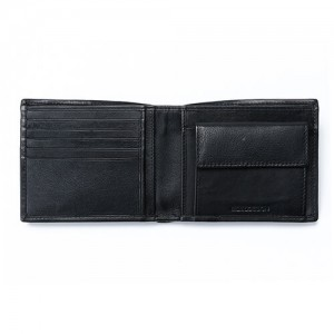 momodesign_wallet_flags_02