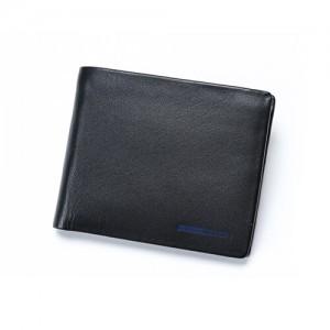 momodesign_wallet_junper_01