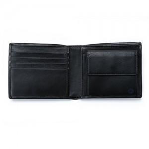 momodesign_wallet_junper_02