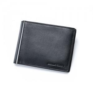 momodesign_wallet_reflectors line_01