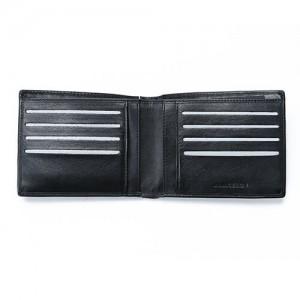 momodesign_wallet_reflectors line_02