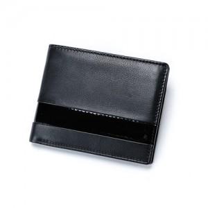momodesign_wallet_sparks_01