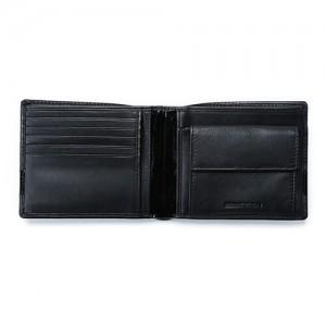 momodesign_wallet_sparks_02