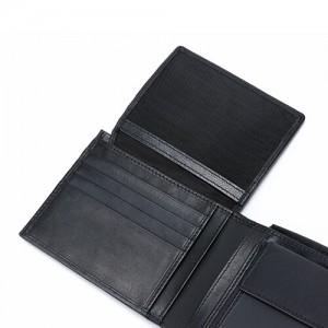 momodesign_wallet_trunk_line2_02
