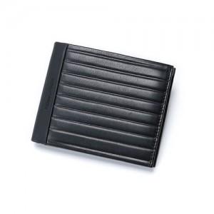 momodesign_wallet_trunk_line_01