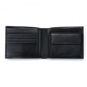 momodesign_wallet_trunk_line_02