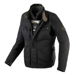 spidi_worker_h2out_jacket_bl_01