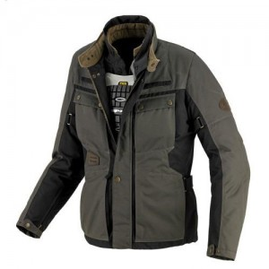 spidi_worker_h2out_jacket_gr_01