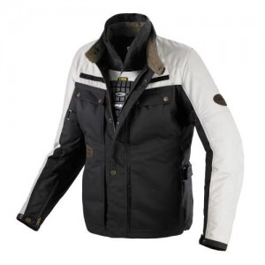 spidi_worker_h2out_jacket_wh_01
