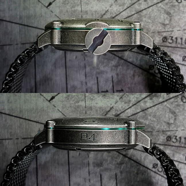 SPILLO-OLP4S-MK004