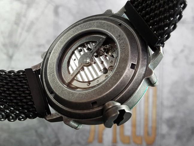 SPILLO-OLP4S-MK005