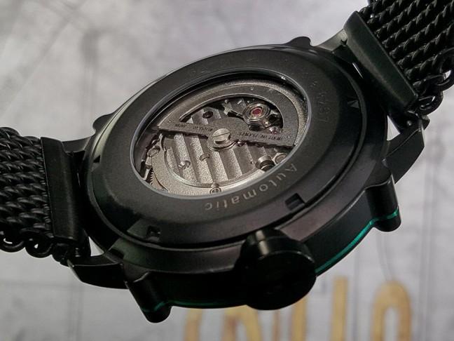 SPILLO-SD917KK-MK005